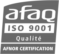 Afaq_9001_gris-sans-fond
