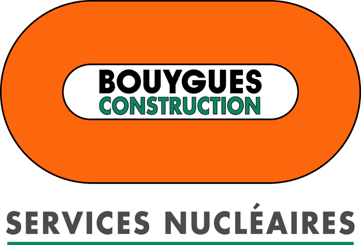 BOUYGUES CONSTRUCTIONS